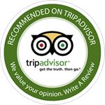 trip advisor logo lespri hotels sri lanka
