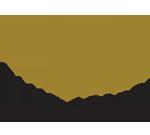 Kandy Sri Lanka hotel logo club lespri