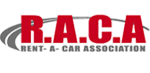 rent acar association logo sri lanka lespri car rentals