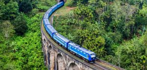 Train from Kandy to Ella lespri hotels sri lanka