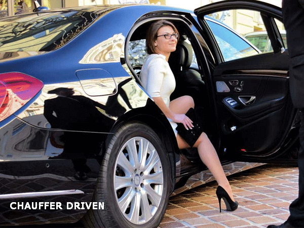 chauffeur driven discounted car hires in sri lanka