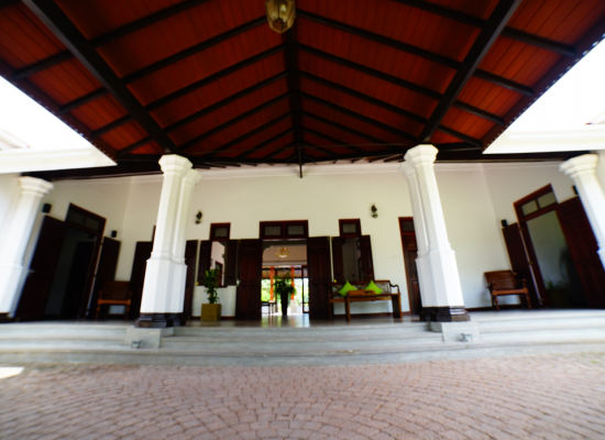 boutique hotel negombo near colombo airport